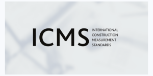 Eos Group Announces Partnership with ICMS