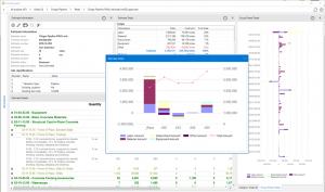 Eos Navigator: Reporting Analytics…