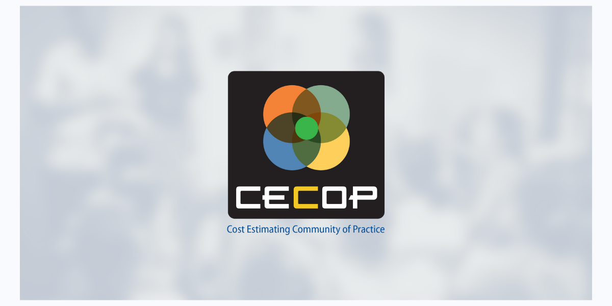 Third Annual CECOP Symposium