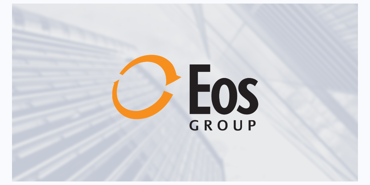Eos Group Announces Eos Explorer Extended 2.9