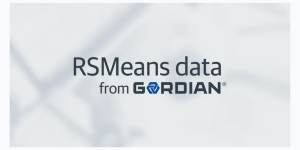2020 RSMeans updates are now available