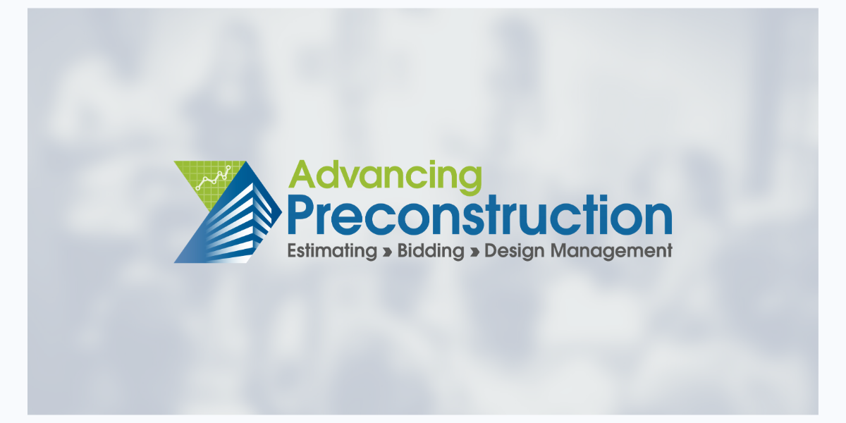 Advancing Preconstruction Conference 2020