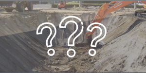 Are You Calculating Your Excavation Volume Incorrectly?
