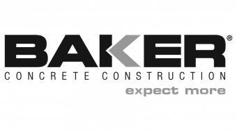 baker-concrete-inc-vector-logo copy