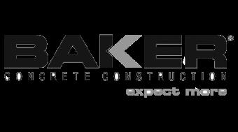 baker-concrete-inc-vector-logo copy